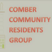 Comber Community Residents Group