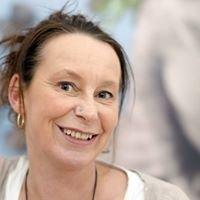 Heilpraktikerin Katja Piper