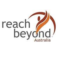 Reach Beyond Australia