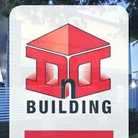 DND Building Company