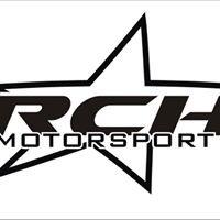 RCH Motorsport