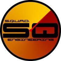 S.Q.U.A.D. Engineering LLC