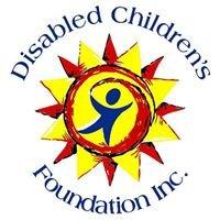 Disabled Children's Foundation Inc