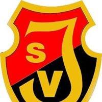 SV Jungingen 1946 e.V.