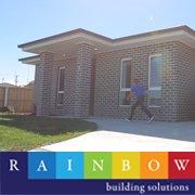 Rainbow Building Solutions