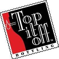 Top It Off Bottling