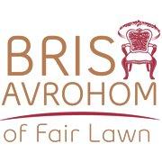 Bris Avrohom of Fair Lawn