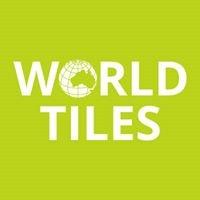 World Tiles Pty Ltd