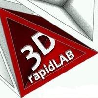 Rapidlab3D