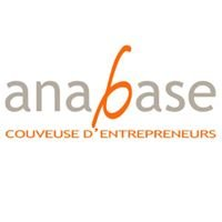 Couveuse Anabase Mie