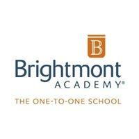 Brightmont Academy - Chandler