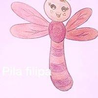 Pipa Filipa (pipafilipa.com) Tienda de moda para mujer