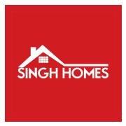 Singh Homes Pty Ltd