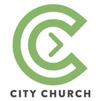 City Church San Diego