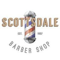 Scottsdale Barber Shop