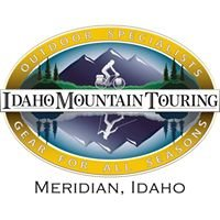 Idaho Mountain Touring Meridian