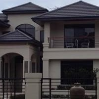 Macri Builders Pty Ltd