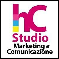 HC Studio