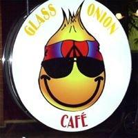 Glass Onion Cafe