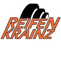 Reifen Krainz