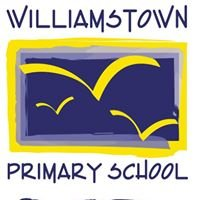 Williamstown Primary School