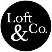 Loft & Co. Homes