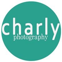 Charly Photography