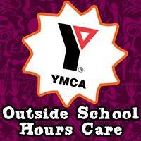 YMCA Brisbane Outside School Hours Care