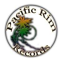 Pacific Rim Records