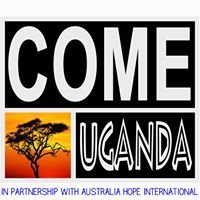 COME Uganda