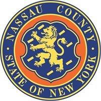 Nassau County Rifle And Pistol Range