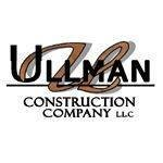 Ullman Construction Company LLC
