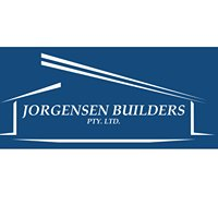 Jorgensen Builders Pty Ltd