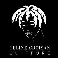 Coiffure Croisan