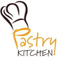 Pastry Kitchen Allergywise Baking Mixes