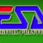 ESA Digital Printing