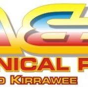 A&T MECHANICAL REPAIRS