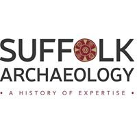 Suffolk Archaeology CIC
