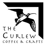 The Curlew Cafe & Crafts