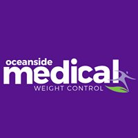 Oceanside Medical Weight Control