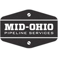 Mid Ohio Pipeline Company