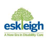 Eskleigh Foundation Inc