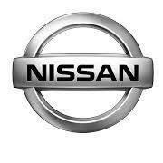 Nissan Palo-Tacloban