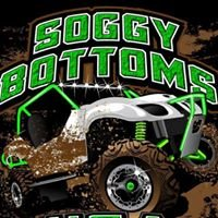 Soggy Bottoms USA ATV & Off Road Park
