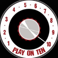 Play On Ten Productions