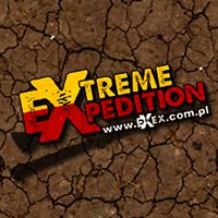ExtremeExpedition (OFFICIAL)