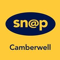 Snap Camberwell
