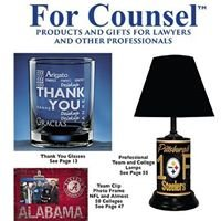 For Counsel, Inc.