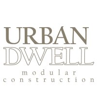 Urban Dwell Constructions