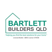 Bartlett Builders Qld